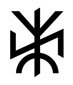 HouseMark of the Irminfolk Odinist Community