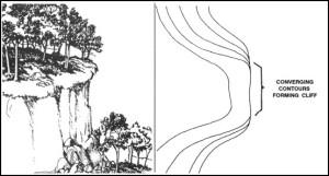image130