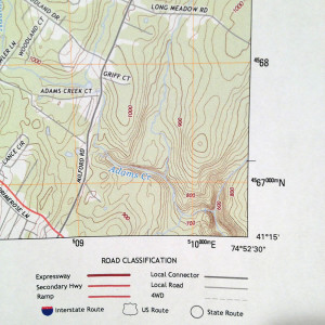 map-corner